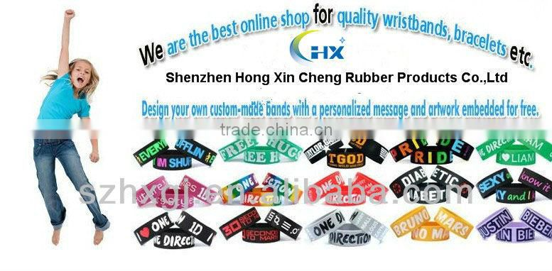 MA-159 2013 Hot Sell Mosquito Repellent Wristband