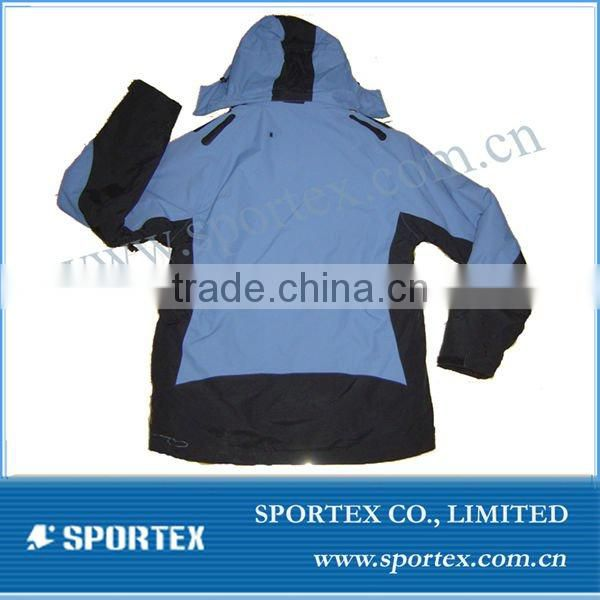 welcomed snowboard wear for men