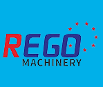 Anhui Koyo Rego Machinery Technology Co.,ltd