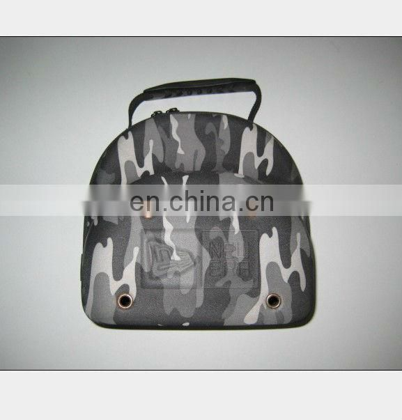 EVA cap carrier bag