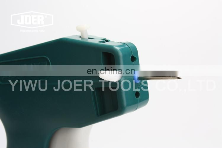 Hot sale loop tag gun