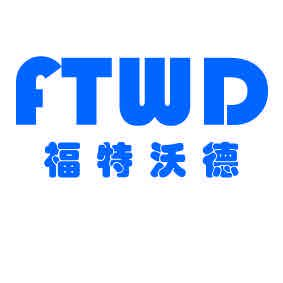 Beijing FTWD Science and Technology Development Co., Ltd.