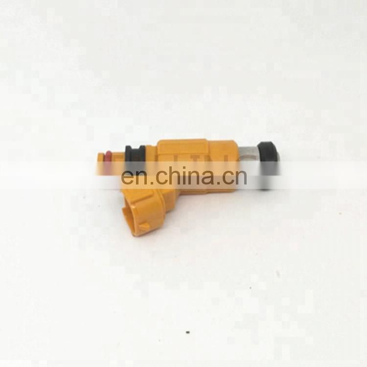 Fuel Injector Nozzle CDH-275 MD319792 Fit For Marine Yamaha Outboard F150