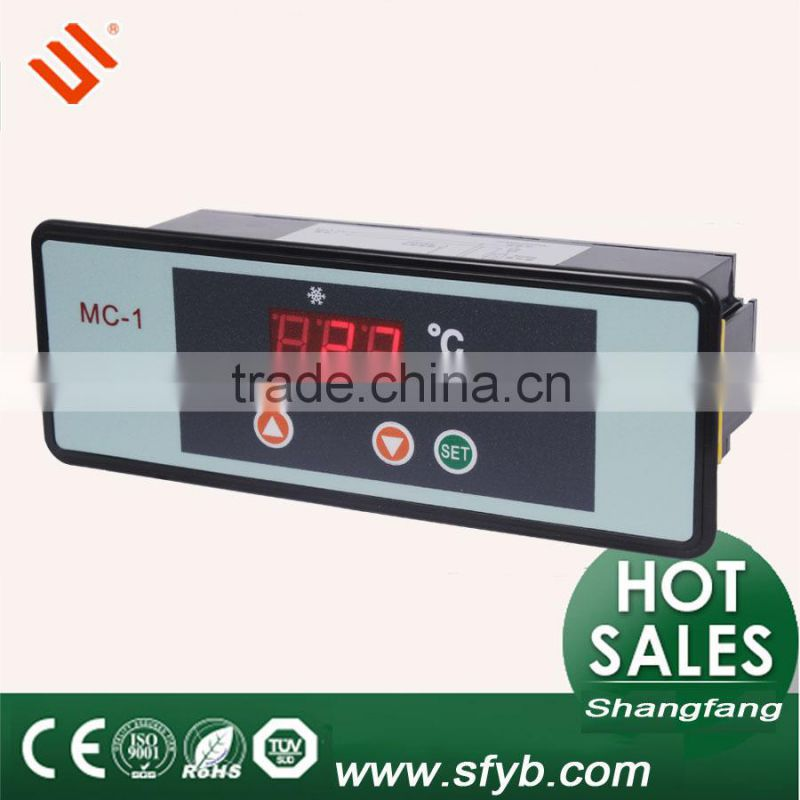 Snow Making Machine Temperature Controller New Products