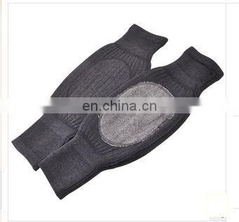 WOMEN KNITTED KNEE PADS/SUPPORTS