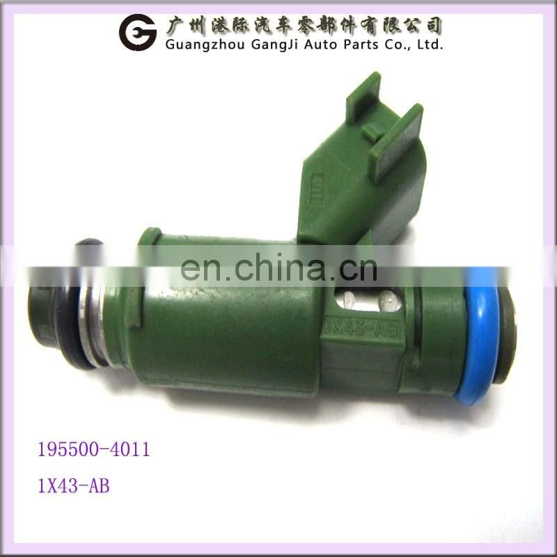 High Quality Crankcase Air Vent Vacuum Valve A000 997 69 12 A0009976912 For Ben z