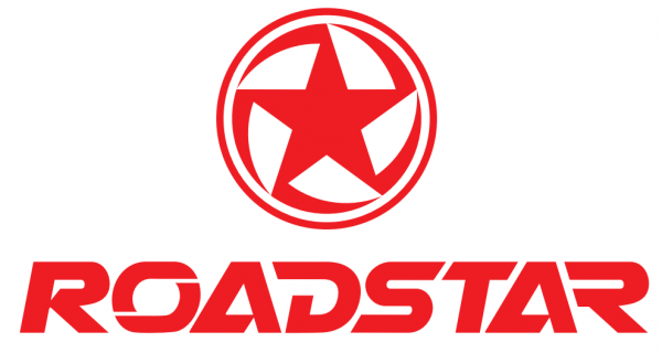 Wuhan Roadstar Sporting Goods Co., Ltd.