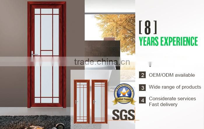 Top10 Best Selling Excellent Quality Custom Design Clear Glass Aluminum Casement Windows