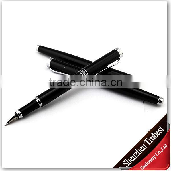 good quanlity fountain pen free sample