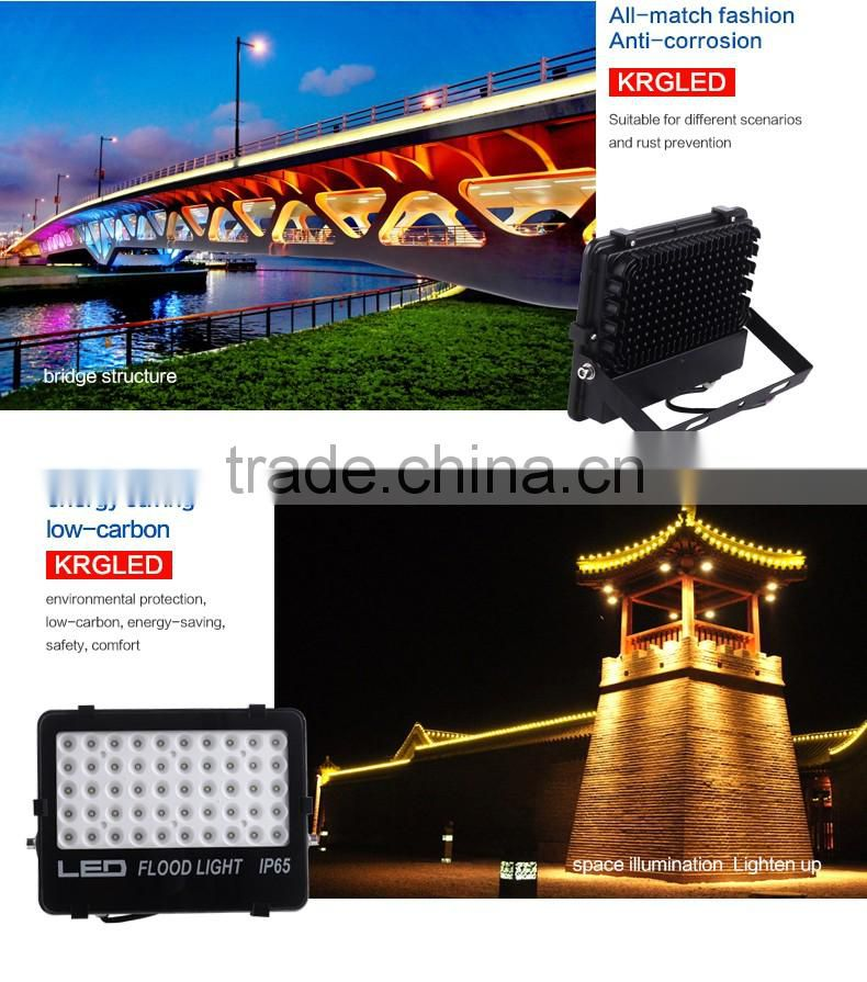 wall washer led city color stage light,Multifunctional american dj super black light,outdoor building lighting equipment