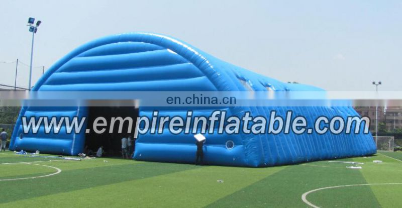 inflatable marquee for sale
