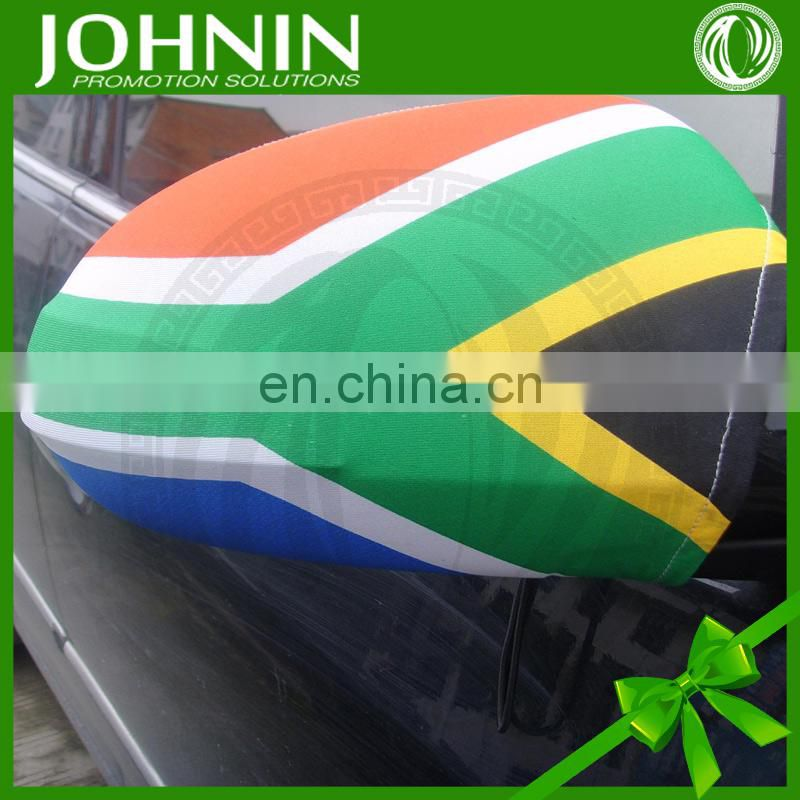 2015 Hot Selling High Quality Car Side Mirror Cover