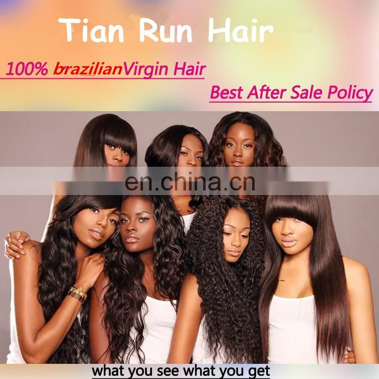 Alibaba sell Afro kinky curly micro braided lace front hair wigs for black women