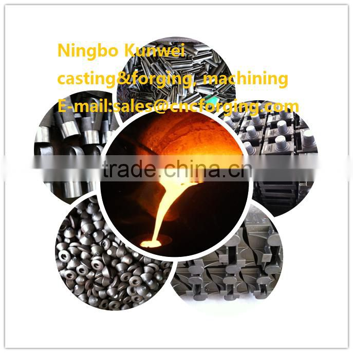 Casting ship part,boat casting part,OEM casting part, investment casting part, casting machinery parts