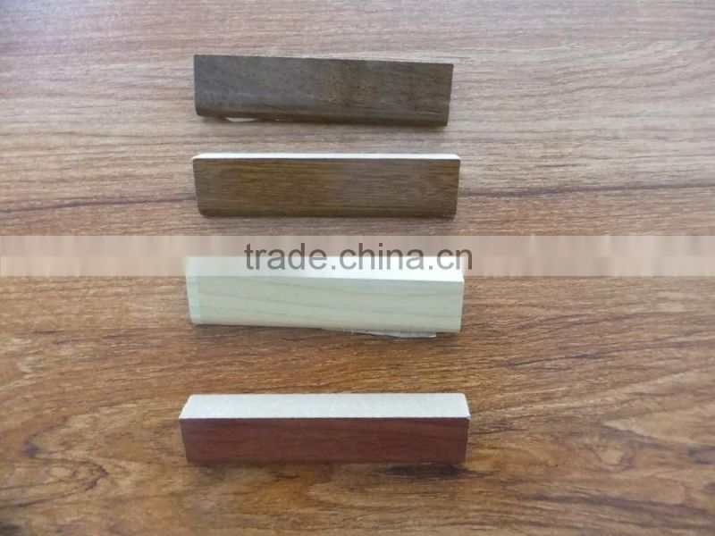 vinyl skirting board, skirting 90mm, plastic skirting
