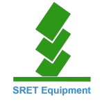 SRET Equipment Co., Ltd