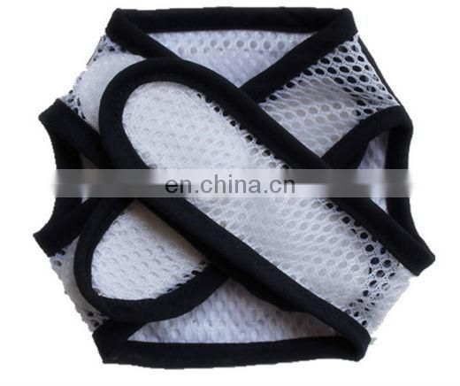 Whole sale baby knee pads