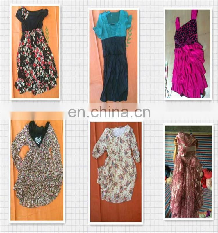 used clothes korea exporters sell korea used clothing