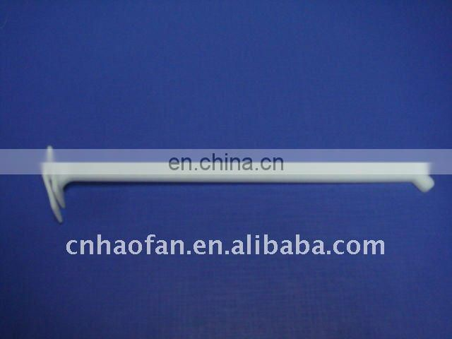 plastic carrying handle for furniture packing box