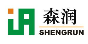 Shandong Shengrun Machinery Co., Ltd