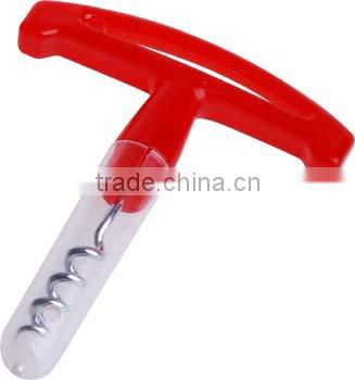 Good design Cheap Price bottle cap opener from China