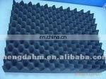 car sound insulation foam