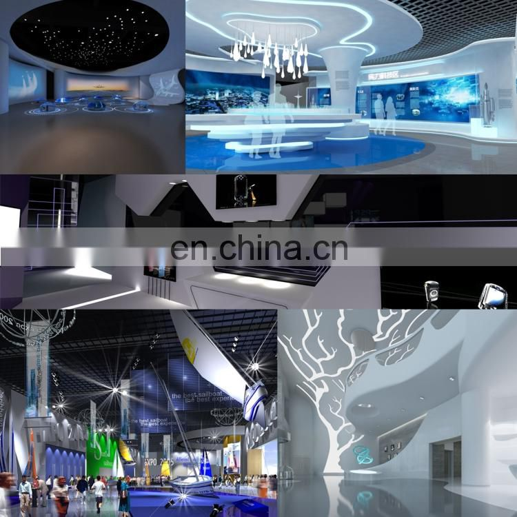 Factory Chinese supplier wifi items for Advertising Players equipment interactive led fan 3d hologram display