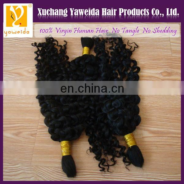6A virgin burmese hair bundles cheap human hair bundles brazilian hair bulk