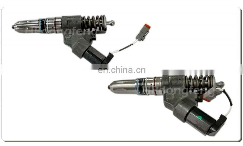 Engine parts M11 fuel injector 4061851