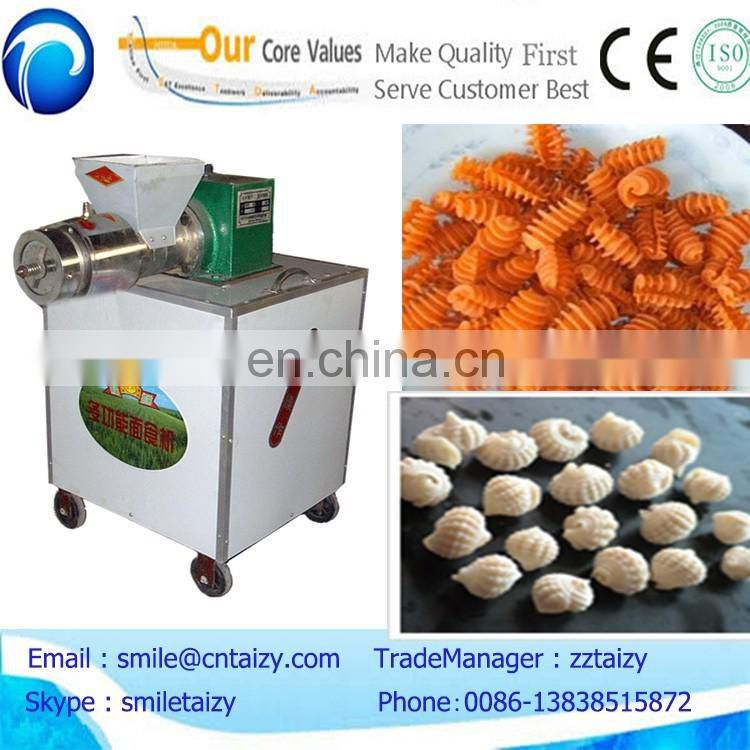 pasta processing machine /pasta manufacturers /used pasta machine