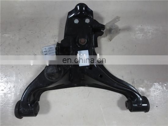 control Arm for Mitsubishi L200 OEM 4013A087