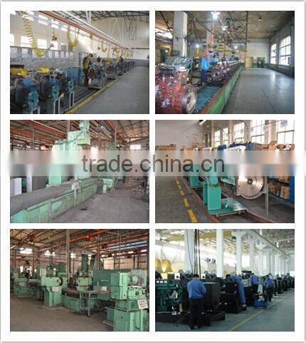 Weifang Ricardo Sound proof Generator Factory Price! 20KVA 25KVA 30