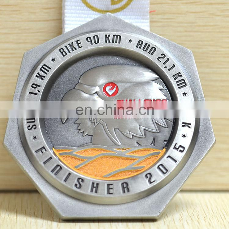 Custom medals design your own medal