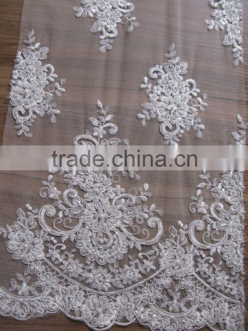 african swiss voile lace,swiss lace fabric,african swiss lace fabric burgundy and wine color/french net lace tulle fabric
