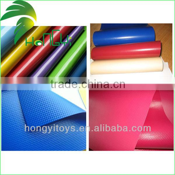 Inflatable Arch , Inflatable Finish Line Arch , Inflatable Finish Line Arch for Outdoor Sport Standing