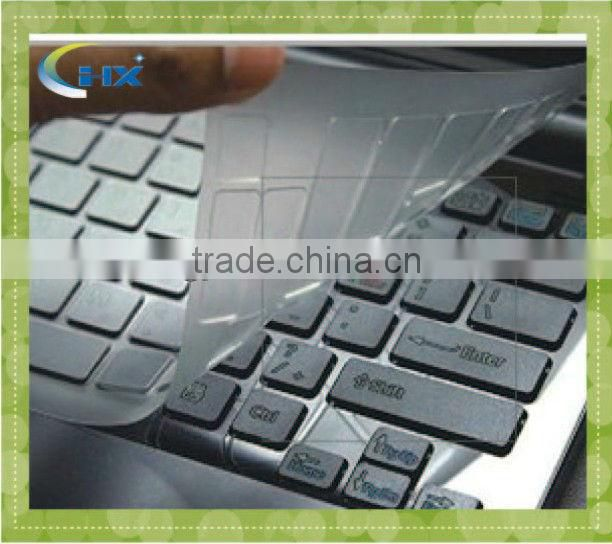 MA-204 Silicon Bluetooth keyboard case for Ipad 3