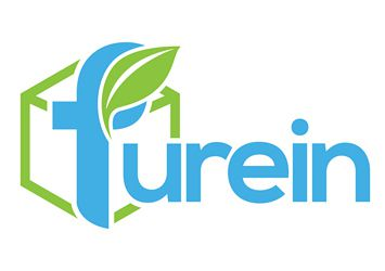 Furein Plastic Products Co., Ltd