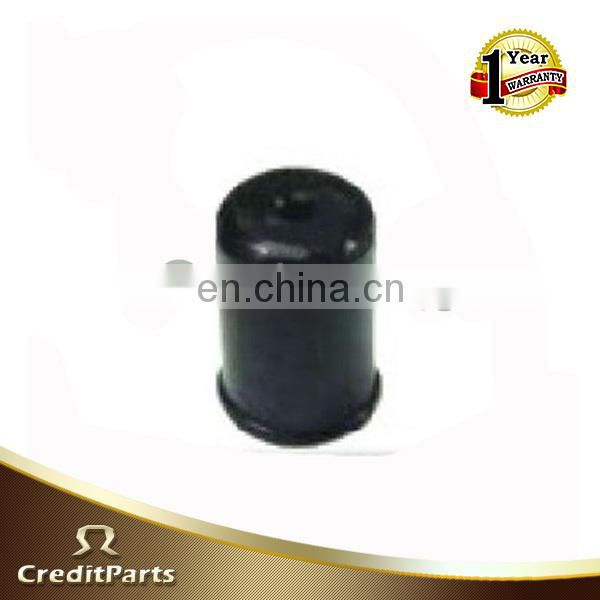 Denso Fuel Injector Pintle Cap 02 for Cadillac