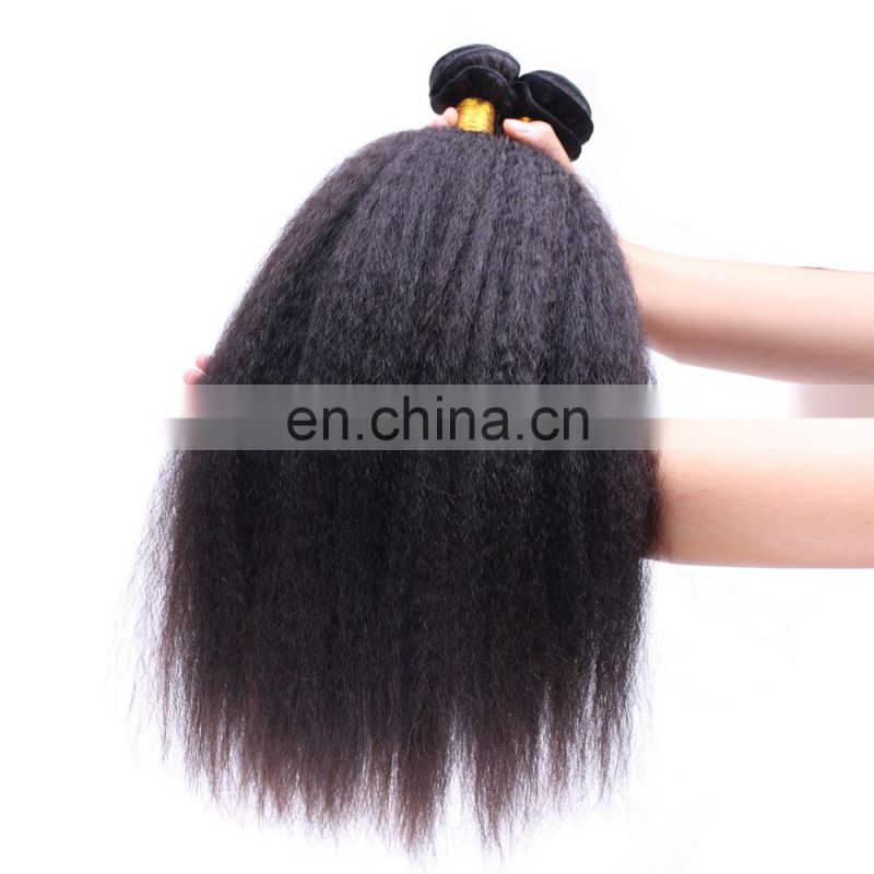 Human hair extension in dubai hair extension indian