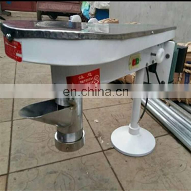 Restaurant electric industry potato noodle processing machine potato processor potato noodle making machine with lower price