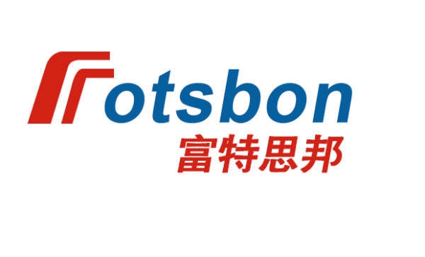 FOTSBON International industry limited