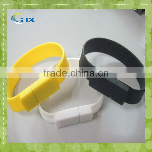 G-China factory price Eco-friendly usb flash driver