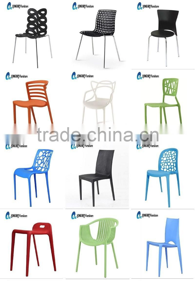 Enjoyable 2016 Low Price Modern Dining Room Plastic Chair With Low Uwap Interior Chair Design Uwaporg