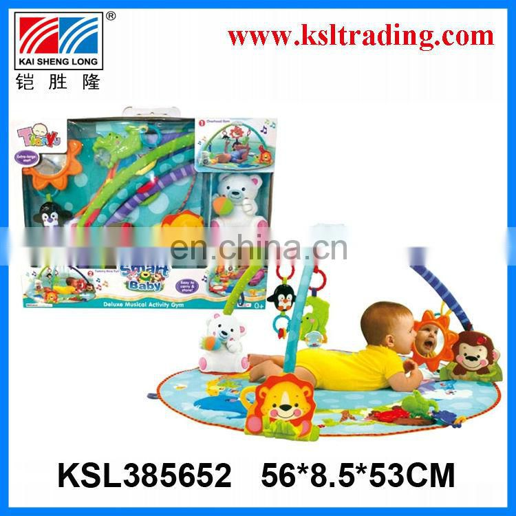 hot sale kids baby carpet toy