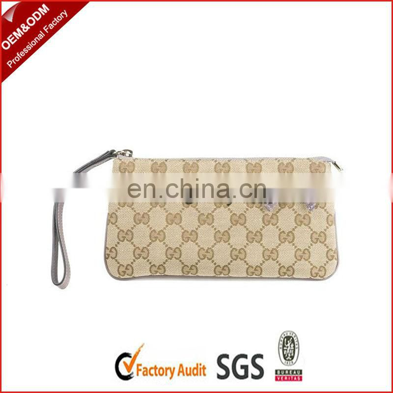 2013 New Hard Case Cosmetic Bag