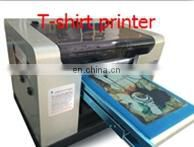 PVC foam board digital printer