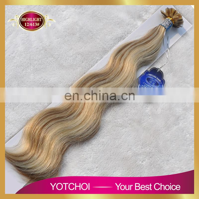 Hot Hair High Quality Real Mink Brazilian Virgin Hair 6A Grade Cheap 100 Human Raw Unprocessed Wholesale Virgin Brazilian Hair