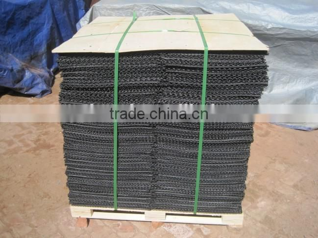 aquaculture /fishing netting cage