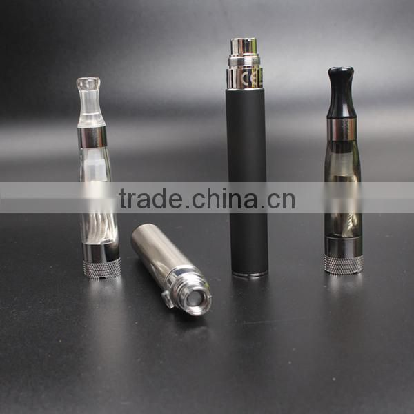 Wholesale Ego E Cigarette with High Quality