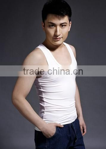 Custom t shirt - the same stlye with China's martial arts stars made in china ,To figure custom
